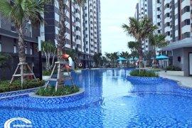 Cần bán căn hộ chung cư 2 phòng ngủ tại Quận 9, Hồ Chí Minh