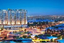 Cần bán căn hộ 2 phòng ngủ tại Phường 16, Quận 8, Hồ Chí Minh