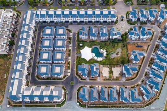 Property For Sale At Phodong Village Dot Property