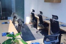 Cho thuê văn phòng  tại Bến Thành, Quận 1, Hồ Chí Minh