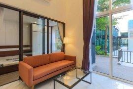 Cho thuê nhà riêng 2 phòng ngủ tại Vista Verde, Thạnh Mỹ Lợi, Quận 2, Hồ Chí Minh