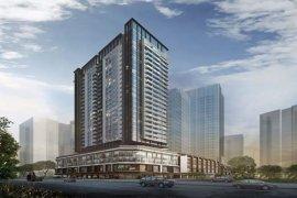 Cần bán căn hộ 2 phòng ngủ tại Quận 2, Hồ Chí Minh