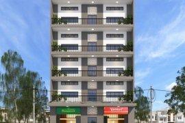 Cần bán căn hộ 2 phòng ngủ tại Đức Hoà, Đức Hòa, Long An