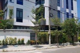 Cho thuê villa 8 phòng ngủ tại Hoà Hải, Quận Ngũ Hành Sơn, Đà Nẵng