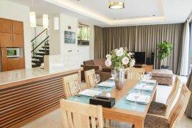 Cho thuê villa 2 phòng ngủ tại The Ocean Villas, Quận Ngũ Hành Sơn, Đà Nẵng