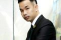 Chris Hieu Nguyen