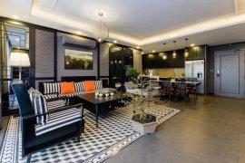 Bán hoặc thuê căn hộ chung cư 2 phòng ngủ tại Millennium, Quận 4, Hồ Chí Minh