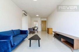 Bán hoặc thuê căn hộ 2 phòng ngủ tại Vista Verde, Thạnh Mỹ Lợi, Quận 2, Hồ Chí Minh
