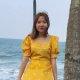 Thúy Phan- Ecoforrent Đà Nẵng