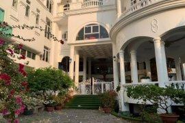 Cần bán villa 4 phòng ngủ tại An Phú, Quận 2, Hồ Chí Minh