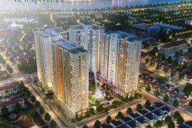 Cần bán căn hộ 2 phòng ngủ tại VICTORIA VILLAGE, Thạnh Mỹ Lợi, Quận 2, Hồ Chí Minh