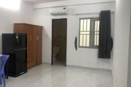 Cho thuê căn hộ dịch vụ  tại Bình An, Quận 2, Hồ Chí Minh