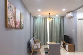 Cho thuê căn hộ 2 phòng ngủ tại Cộng Hòa Garden, Phường 12, Quận Tân Bình, Hồ Chí Minh