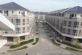 Cần bán nhà đất thương mại  tại Hà Nội