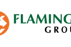 Flamingo Group