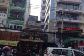 Cho thuê nhà phố 5 phòng ngủ tại Bến Nghé, Quận 1, Hồ Chí Minh