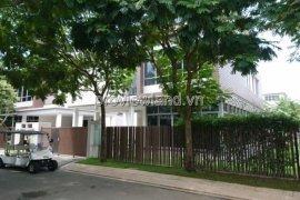 Cho thuê nhà riêng 5 phòng ngủ tại Phước Long B, Quận 9, Hồ Chí Minh