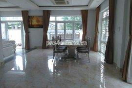 Cho thuê nhà riêng 5 phòng ngủ tại Thạnh Mỹ Lợi, Quận 2, Hồ Chí Minh