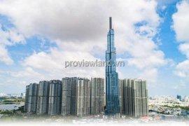 Cần bán nhà đất thương mại 3 phòng ngủ tại Phường 22, Quận Bình Thạnh, Hồ Chí Minh