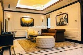 Cho thuê nhà riêng 4 phòng ngủ tại Bến Nghé, Quận 1, Hồ Chí Minh