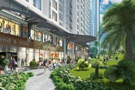Cần bán nhà đất thương mại  tại Phường 22, Quận Bình Thạnh, Hồ Chí Minh