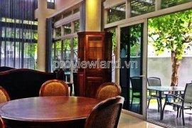 Cho thuê nhà riêng 4 phòng ngủ tại Phước Long B, Quận 9, Hồ Chí Minh