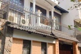 Cho thuê nhà phố 4 phòng ngủ tại Thảo Điền, Quận 2, Hồ Chí Minh