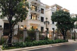 Cho thuê villa  tại Bến Nghé, Quận 1, Hồ Chí Minh
