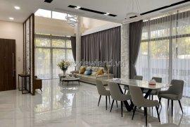 Cho thuê nhà riêng 4 phòng ngủ tại Riviera Cove, Phước Long A, Quận 9, Hồ Chí Minh