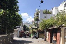 Cần bán nhà đất thương mại  tại Phường 4, Quận 3, Hồ Chí Minh