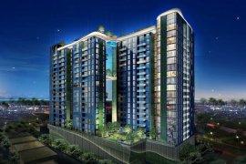 Cho thuê căn hộ dịch vụ 3 phòng ngủ tại d'Edge Thảo Điền, Thảo Điền, Quận 2, Hồ Chí Minh