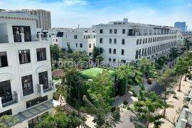 Cần bán nhà đất thương mại  tại LakeView City, An Phú, Quận 2, Hồ Chí Minh