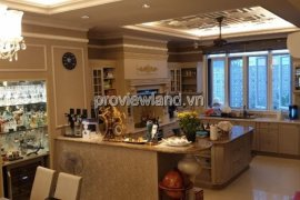 Cần bán villa 4 phòng ngủ tại Dự án Saigon Pearl – Khu dân cư phức hợp cao cấp, Quận Bình Thạnh, Hồ Chí Minh