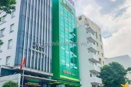 Cần bán nhà đất thương mại  tại Đa Kao, Quận 1, Hồ Chí Minh