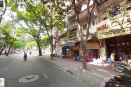 Cần bán nhà đất thương mại  tại Bến Nghé, Quận 1, Hồ Chí Minh