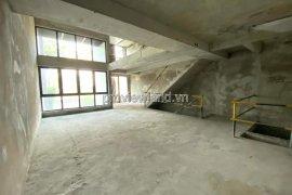 Cho thuê nhà đất thương mại 3 phòng ngủ tại Thạnh Mỹ Lợi, Quận 2, Hồ Chí Minh