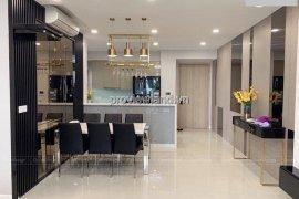 Cần bán căn hộ chung cư 3 phòng ngủ tại Estella Heights, Quận 2, Hồ Chí Minh