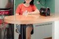 Annie Lin 568