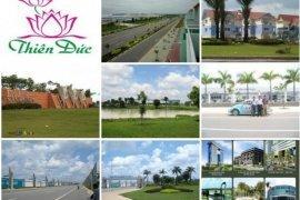 Cần bán nhà đất thương mại  tại Bình Dương, Hoà An, Cao Bằng