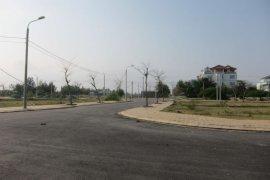 Cần bán Đất nền  tại Điện Dương, Điện Bàn, Quảng Nam