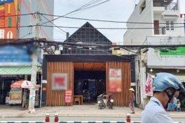 Cần bán  nhà phố  tại Hồ Chí Minh