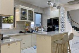 Cho thuê villa 4 phòng ngủ tại Riviera Cove, Phước Long A, Quận 9, Hồ Chí Minh