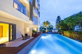 Cần bán villa 4 phòng ngủ tại Diamond Island, Bình Trưng Tây, Quận 2, Hồ Chí Minh