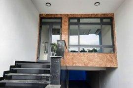 Cho thuê nhà phố 6 phòng ngủ tại Hiệp Bình Phước, Quận Thủ Đức, Hồ Chí Minh