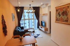 Cho thuê căn hộ chung cư 2 phòng ngủ tại THE HABITAT BINH DUONG, Thuận An, Bình Dương