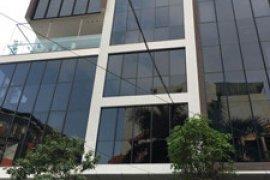 Cho thuê văn phòng  tại Phủ Lý, Hà Nam
