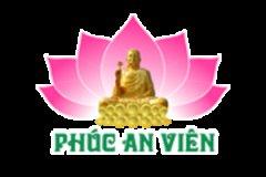 An Phuc Vien Ltd.,