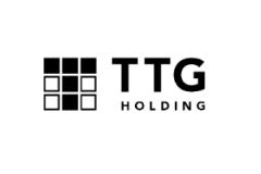 Trung Thủy Group (TTG)