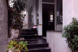 Cho thuê nhà riêng 5 phòng ngủ  tại Hồ Chí Minh
