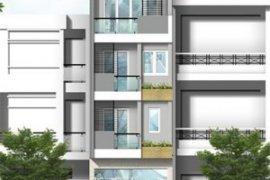 Cho thuê nhà riêng  tại Châu Phú, An Giang